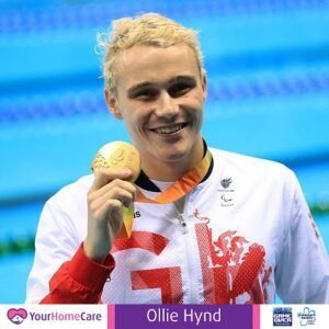 Ollie Hynd GAME OVER Dementia